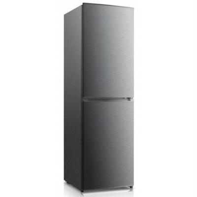 Холодильник DON R-240 NG