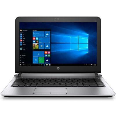 Ноутбук HP ProBook 430 G3 W4N82EA