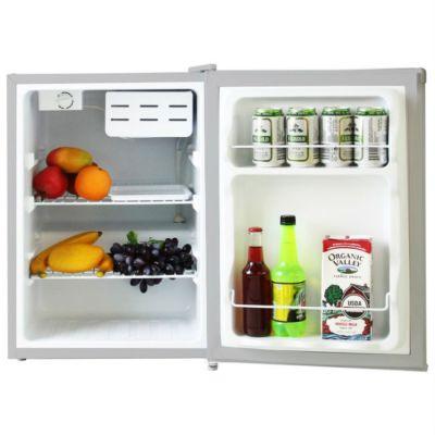 Холодильник DON R-70 M