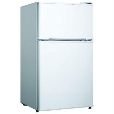 Холодильник DON R-91 B