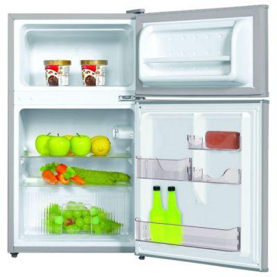 Холодильник DON R-91 M