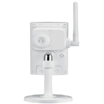 Камера видеонаблюдения D-Link DCS-2330L/A1A