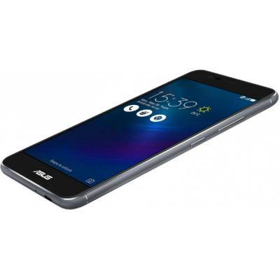 �������� ASUS ZenFone 3 Max ZC520TL 16Gb ����� 90AX0086-M00310