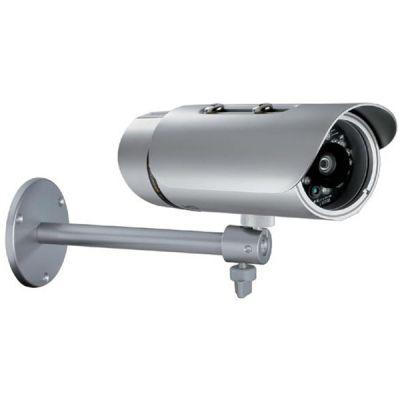 Камера видеонаблюдения D-Link DCS-7110/B1A