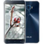 Смартфон ASUS ZenFone 3 ZE520KL 32Gb Black 90AZ0171-M00580