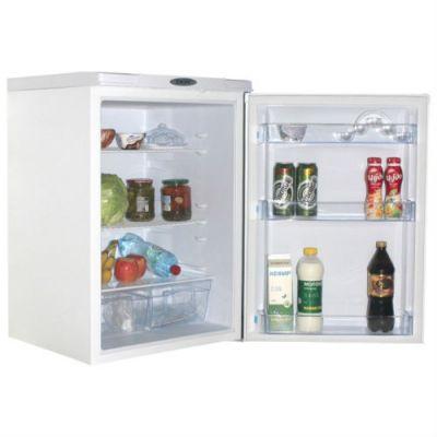 Холодильник DON R-407 B