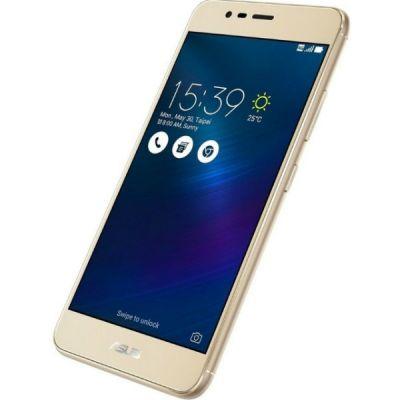 �������� ASUS ZenFone 3 Max ZC520TL 16Gb ���������� 90AX0085-M00300