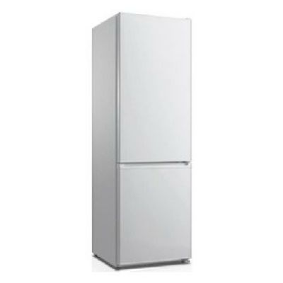 Холодильник DON R-323 B