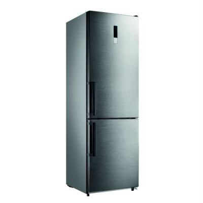 Холодильник DON R-324 NG