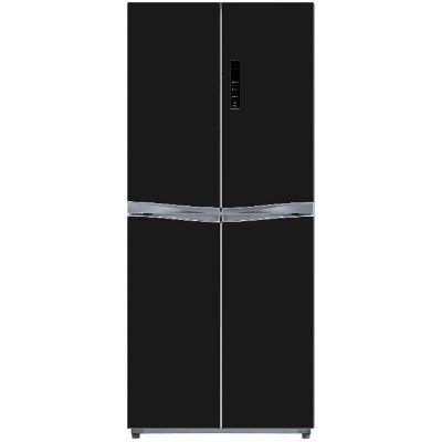 Холодильник DON R-440 BG