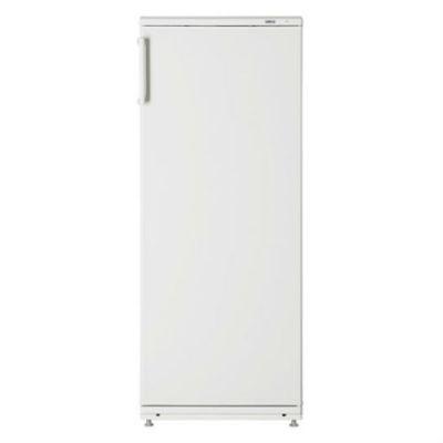 Холодильник Атлант MX 2823-80
