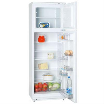Холодильник Атлант MXM-2819-00