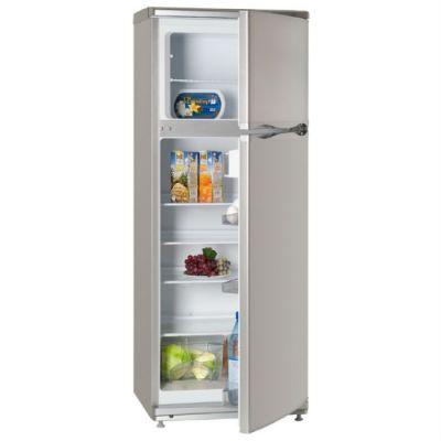 Холодильник Атлант MXM-2835-08