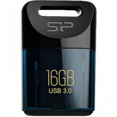 ������ Silicon Power USB 3.0 Jewel J06 16GB SP016GBUF3J06V1D