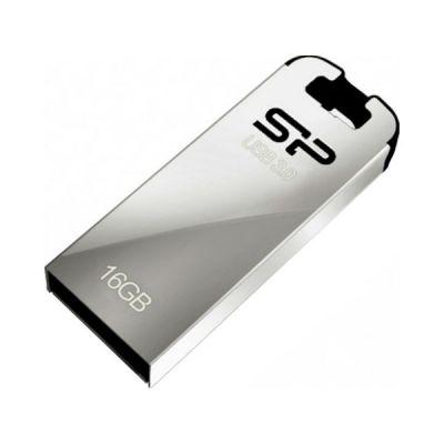 Флешка Silicon Power USB 3.0 Jewel J10 16GB SP016GBUF3J10V1K