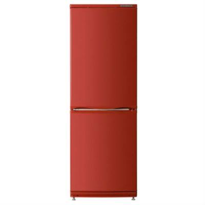 Холодильник Атлант XM-4012-030