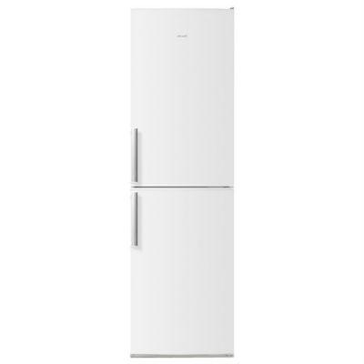 Холодильник Атлант XM-4425-000 N