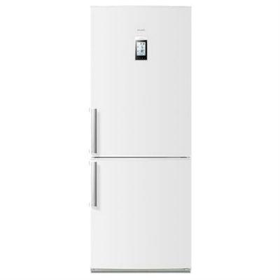 Холодильник Атлант XM-4521-000 ND