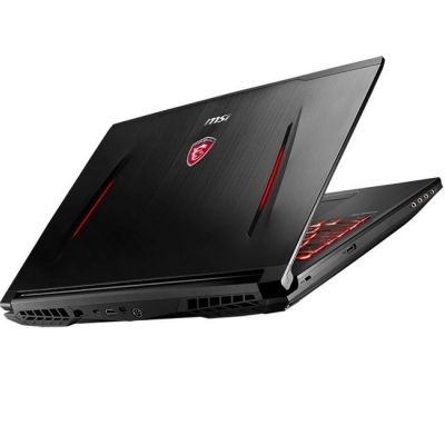 Ноутбук MSI GT62VR 6RE Dominator Pro 9S7-16L221-047