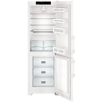 Холодильник Liebherr C 3525-20001