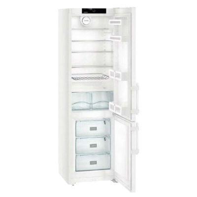 Холодильник Liebherr C 4025-20 001