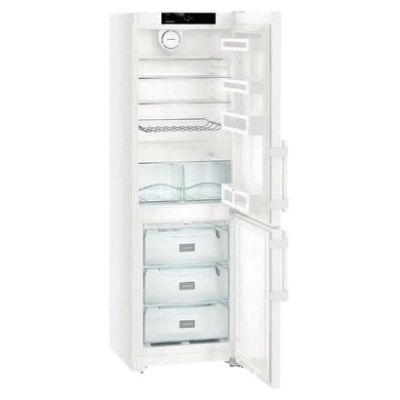 Холодильник Liebherr CN 3515-20001