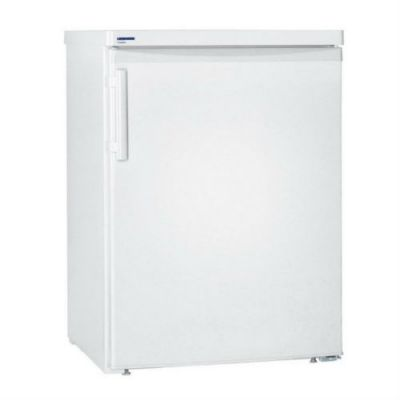 Холодильник Liebherr T 1810-21001
