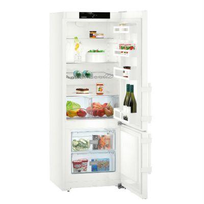 Холодильник Liebherr CU 2915-20 001