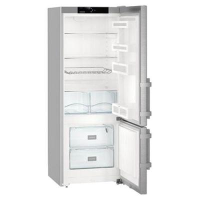 Холодильник Liebherr CUef 2915-20001
