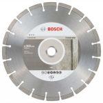 Диск Bosch алмазный 300_25.4 Stf Concrete 2608603805
