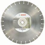 ���� Bosch �������� 400_25.4 Stf Concrete 2608603807