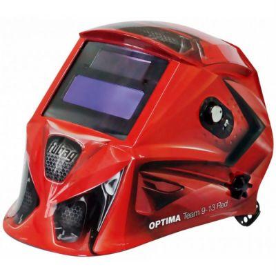 "Fubag ����� �������� ""��������"" OPTIMA TEAM 9-13 RED 38075"