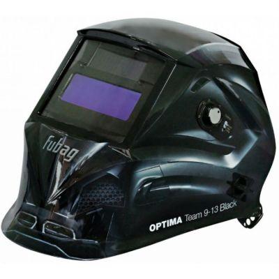 """Fubag ����� �������� """"��������"""" OPTIMA TEAM 9-13 BLACK 38074"""