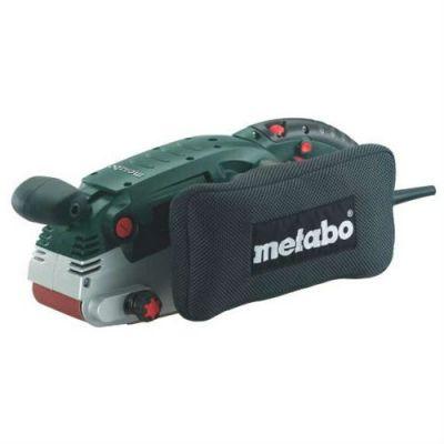 Шлифмашина Metabo BAE 75 600375000