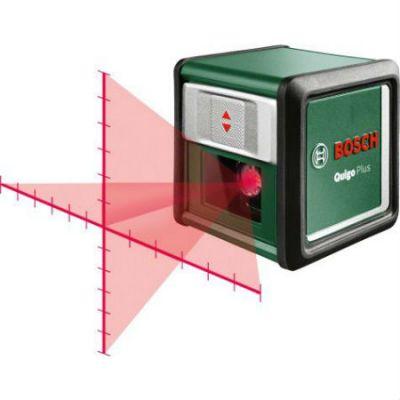 ������� Bosch �������� QUIGO Plus 0603663600