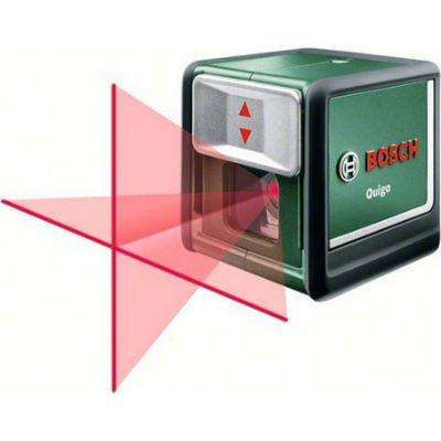 ������� Bosch �������� QUIGO III 0603663521