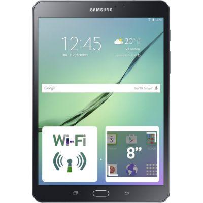 ������� Samsung Galaxy Tab S2 8.0 SM-T713 Wi-Fi 32G Black SM-T713NZKESER