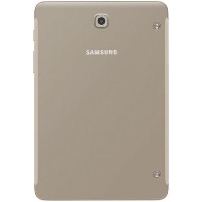Планшет Samsung Galaxy Tab S2 8.0 SM-T713 Wi-Fi 32G Gold SM-T713NZDESER