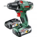 ����� Bosch �������������� PSR 18 LI 2 060397330H