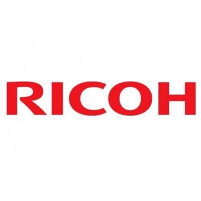 ��������� �������� Ricoh ��� MPC3501E/MPC3300E ��������� ��� Ricoh Aficio MPC3001/C3501/MPC2800/C3300 (16000���) (842045)