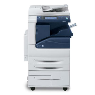 МФУ Xerox WC 5300 DADF/TTM 5300V_F