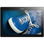������� Lenovo TAB 2 X30F 16Gb Blue ZA0C0123RU