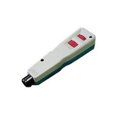 Lanmaster ������� ���������� ��� �������� ���������, ��� ������ (������: LAN-BLD-110, LAN-BLD-LSA/S, LAN-BLD-6 LAN-PND