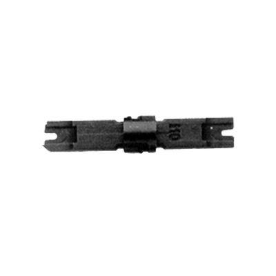 Lanmaster Лезвие тип 110 для инструмента LAN-PND LAN-BLD-110