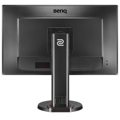 Монитор BenQ RL2460 Zowie 9H.LF3LB.QBE