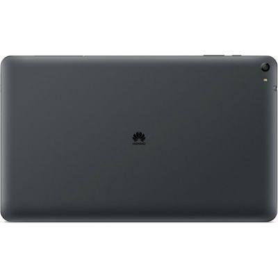 "Планшет Huawei MediaPad T2 PRO LTE 10"" 16GB Black 53016516"