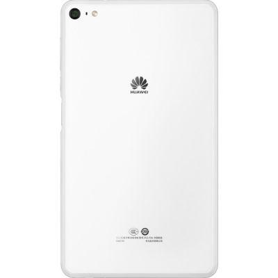 Планшет Huawei Mediapad T2 7.0 Pro LTE 16Gb White 53016417