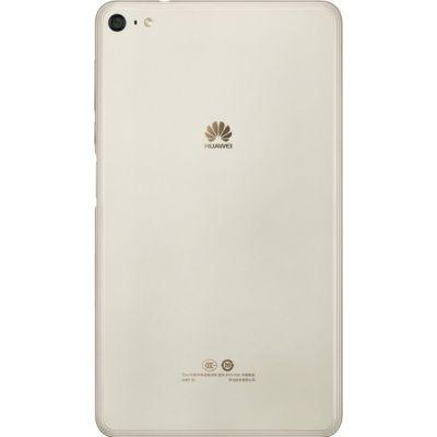 Планшет Huawei Mediapad T2 7.0 Pro LTE 16Gb Gold 53016418