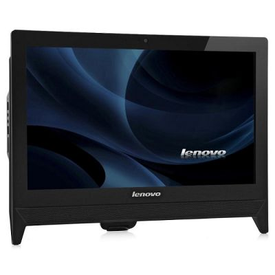 Моноблок Lenovo IdeaCentre C20-00 F0BB00UPRK