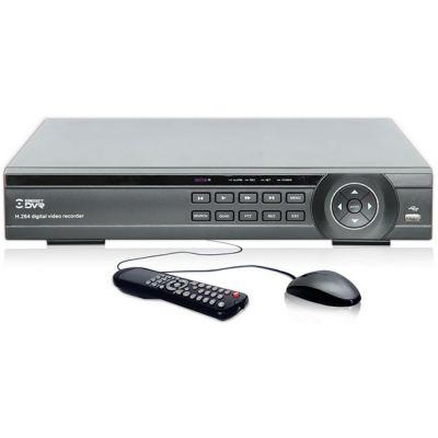 ���������������� BestDVR 1600Pro-AM